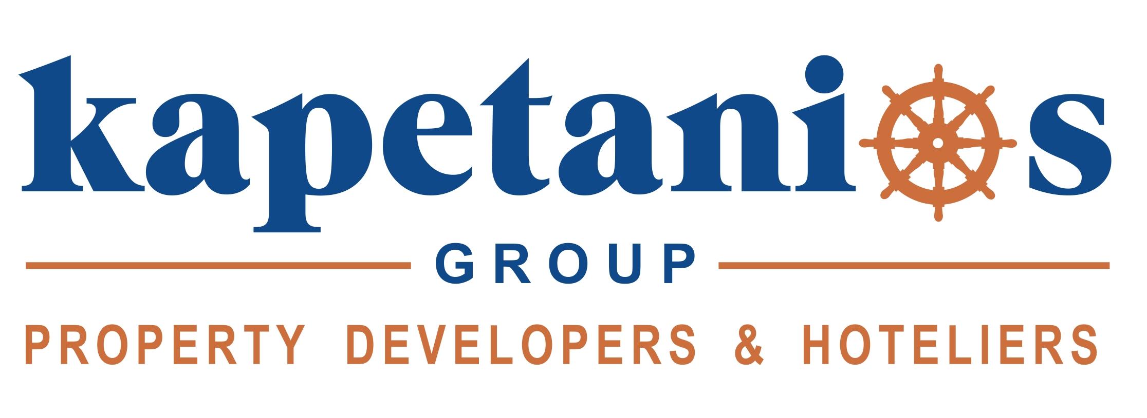 Kapetanios Group | Property Developers & Hoteliers